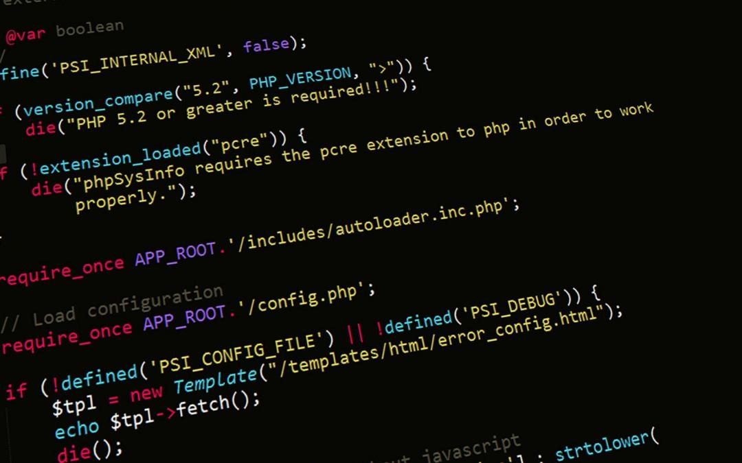 Selamat Datang di Jasawebs Media, Jasa Pembuatan Website Berkualitas dengan Harga Terjangkau