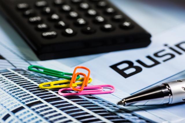 Anda Bisa Memulai Belajar Bisnis Di Mana Saja dan Kapan Saja
